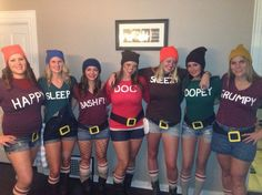 30 clever group halloween costumes you and your girlfriends can steal - Group Of 4 Halloween Costume