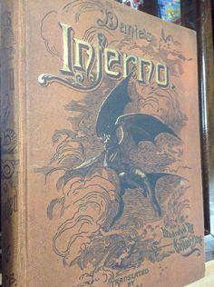 Penguin Clothbound Classics: The Complete List