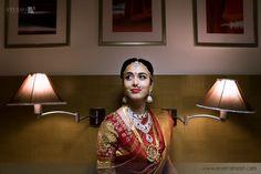 Candid wedding photo shoot - Nishanth & Malavika Candid Wedding Photos, Wedding Photoshoot, Wedding Attire, South Indian Weddings, South Indian Bride, Aishwarya Photo, Wedding Stills, Telugu Wedding, Indian Wedding Photographer