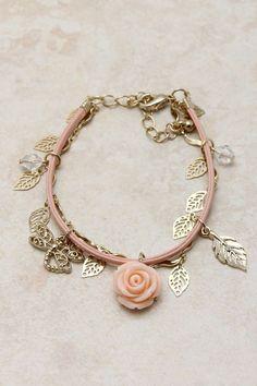 Find-Excellence Women's European Butterfly Charm Bracelets Silver Bangles DIY Jewelry Pulseras – Frances Meyer's Jewelry Store Inc. Fashion Jewelry Necklaces, Cute Jewelry, Diy Jewelry, Jewelery, Vintage Jewelry, Jewelry Accessories, Jewelry Design, Jewelry Making, Vintage Bracelet