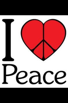 Peace Hippie Peace, Hippie Love, Hippie Art, Hippie Chick, Never See You Again, Give It To Me, Let It Be, Peace Love Happiness, Peace And Love