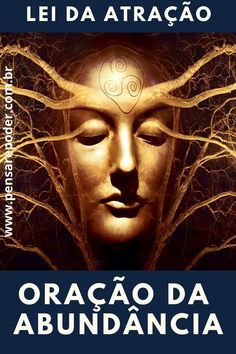 Mystical World, Healing Codes, Spiritual Warfare, My Prayer, Sacred Geometry, Wicca, Reiki, Awakening, Prayers