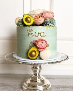 کیک تولد پسرانه با تم بتمن   Rabbit   Birthday Cake, Cake ...