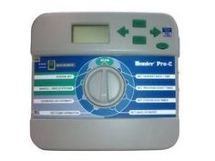 Special Offers - Hunter Sprinklers 526200 Pro-C and PCC Controller Front Panel - In stock & Free Shipping. You can save more money! Check It (July 29 2016 at 05:13AM) >> http://herbgardenplanters.net/hunter-sprinklers-526200-pro-c-and-pcc-controller-front-panel/