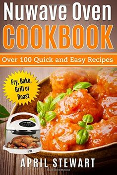 Baked Chicken Recipes Healthy Ovens Low Carb