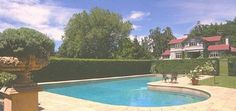 Blenheim Holiday Apartment Rental - 1 Bedroom, 1.0 Bath, Sleeps 2