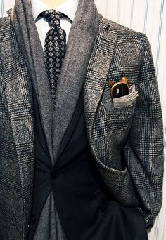 Men's Clothing Energetic Raphael Regular Fit Charcoal Gray Two Button Wool Suit To Make One Feel At Ease And Energetic