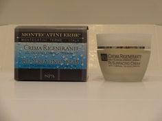 Crema Rigenerante 50 ml