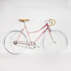 What a beauty! Bicycle, Beauty, Paper, Projects, Beleza, Bicycle Kick, Bike, Bicycles