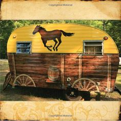 Amazon.com: Sisters on the Fly: Caravans, Campfires, and Tales from the Road (9780740791314): Irene Rawlings: Books