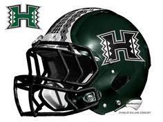 hawaii 16 #hawai'i 16 http://flic.kr/p/eDetUJ  @JSwagginGener @clive bixby Stadium @adunnach31 @HawaiiFootball @LostLettermen @Kevin Mann Corke @PhilHecken
