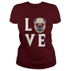 love-pugs-cute-pug-face-nose-puppy-dog #gift #ideas #Popular #Everything #Videos #Shop #Animals #pets #Architecture #Art #Cars #motorcycles #Celebrities #DIY #crafts #Design #Education #Entertainment #Food #drink #Gardening #Geek #Hair #beauty #Health #fitness #History #Holidays #events #Home decor #Humor #Illustrations #posters #Kids #parenting #Men #Outdoors #Photography #Products #Quotes #Science #nature #Sports #Tattoos #Technology #Travel #Weddings #Women