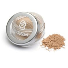 toate tipurile de ten, g Barefaced Beauty, Mineral Foundation, Clogged Pores, Naturally Beautiful, Sensitive Skin, Natural Beauty, Minerals, Healing, Skin Care