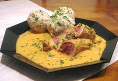 Meat Recipes, Potato Salad, Potatoes, Chicken, Breakfast, Ethnic Recipes, Old Advertisements, Morning Coffee, Potato