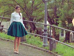 Fashion Bobor Interview | Mia's Dreams
