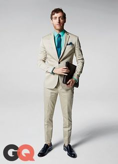 1000  ideas about Affordable Suits on Pinterest | 3 Button Suit