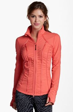 Zella 'Trinity' Jacket   Nordstrom