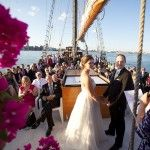 toronto-cruise-weddings-003