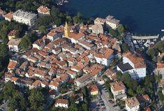 Lovran Istria Croatia, Land, Bosnia, Montenegro, Roots, Places, Photography, Travel, Beautiful