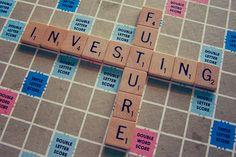 Make money via Investment crowdfunding platform http://dailytwocents.com/make-money-via-investment-crowdfunding-platform/