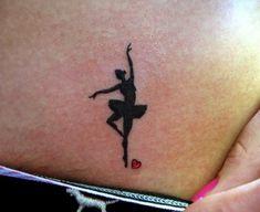 татуировка на ноге женская - Поиск в Google