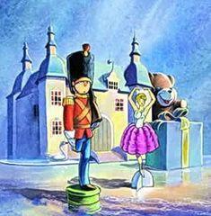 "Cuento infantil…. ""El soldadito de plomo"".Hans Christi - Taringa!"