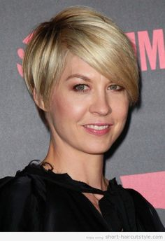 ... | Short Wedge Haircut, Wedge Haircut and Short Wedge Hairstyles