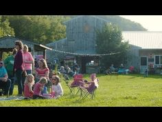 For a fun, fresh summer meal, look no further than Wisconsin's pizza farms! Check out this list of farms throughout the state to get wood fired pizza and more!