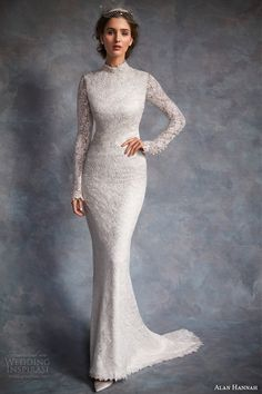 longhems.com long-evening-dresses-cheap-14 #longdresses | Dresses ...
