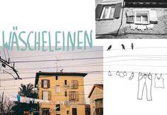 """6 illustre Dinge, die ich an der Emilia-Romagna mag"" by @Smaracuja"