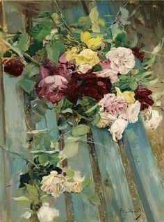 fiori - boldini