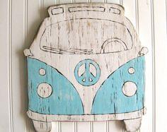 vw bus op Etsy, een wereldwijd platform voor handgemaakte en vintage items.