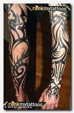 arabic back tattoo tattoo ribs pain best neck tattoos for . - arabic back tattoo tattoo ribs pain best neck tattoos for guys horse tattoo a - Neck Tattoo For Guys, Back Tattoo, Tattoos For Guys, Tattoos For Women, Tattoo Ribs, Tattoo Neck, Samoan Tattoo, Tattoo Forearm, Maori Tattoos