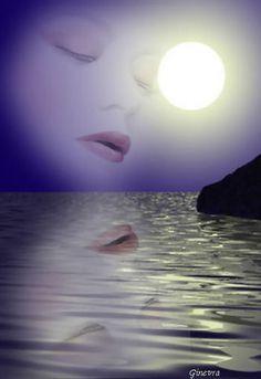donna e luna