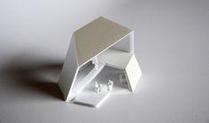 atelierchang_knothouse_003.jpg