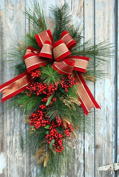 219 best holly branches images on pinterest christmas ornaments christmas wreaths and christmas things