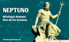 Statue, Art, Roman Mythology, Romans, Dios, Art Background, Kunst, Performing Arts, Sculptures