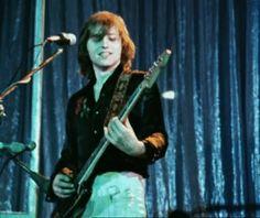 Greg Lake, ELP Psychedelic Bands, Emerson Lake & Palmer, Greg Lake, Somebody To Love, Apple Books, Progressive Rock, Black Sabbath, Beautiful Voice, Lake Life