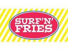 Com - Surf N Fries Burger King Logo, Portal, Fries, Surfing, Surf, Surfs, Surfs Up