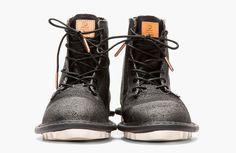 """Tom Dixon acaba de presentar su colección para Adidas """"Minimalist Traveler"""" que celebra la movilidad, modularidad y el estilo de vida del siglo 21."""