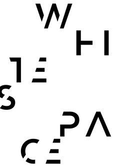 risultati immagini per graphic design white