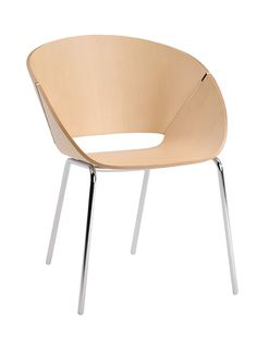 Lounge Medium_Davis Furniture_Lipse