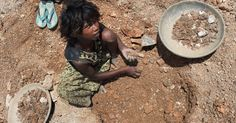 This somehow doesn't feel right #childLabour www.sta.cr/2qWO3