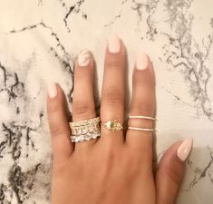 f04fc81c5ffd1 24 Best ring obsession @jewelsbydurrani images in 2018 | Cycling ...