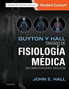 Tratado de fisiología médica / John E. Hall, Arthur C. Guyton. eLSEVIER, 2016 ---------------Blibliografía recomendada: FISIOLOXÍA XERAL, FISIOLOXÍA MÉDICA, FISIOLOXÍA INTEGRADA DE SISTEMAS, Grao de Medicina ; FISIOLOXÍA HUMANA, Grao de Odontoloxía