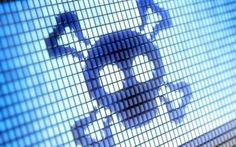 According to Bitdefender reports, Russian hacker team's new iPhone malware Xagent has a variant. New version of Xagent now can attack Mac users. Previously, Xagent malware attacks only Windows, iOS,. Application Iphone, Gnu Linux, News Website, It Management, How To Uninstall, Wordpress, Mobile Security, Web Security, Computer Security