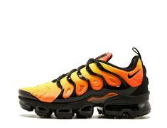 8a48137e3aa4c Nike Air Vapormax Plus TN Sneakers for Cheap New Nike Sneakers