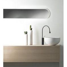 Bathrooms | Gessi Goccia