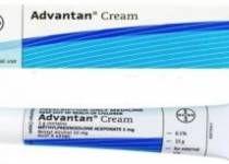 7 Best Best Burn Cream Images In 2020 Best Burn Cream Good Burns Cream
