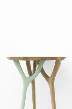 Vegetable collection design Vito Nesta per Cadriano 05